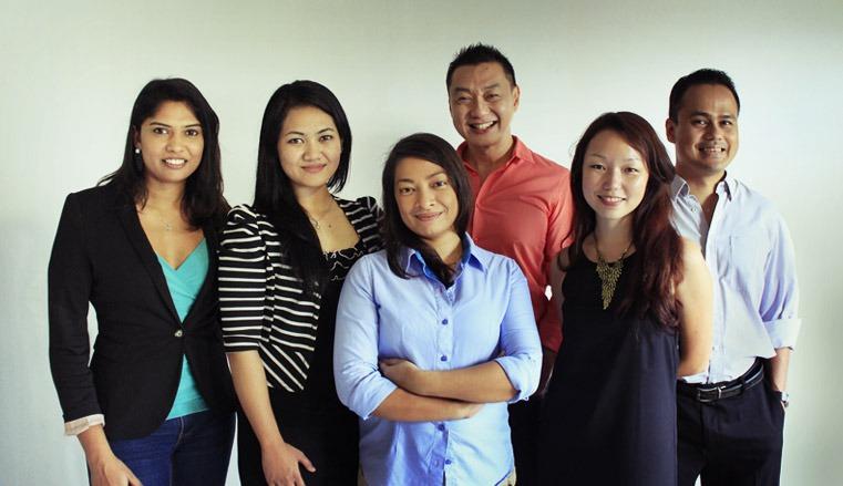 The News Team