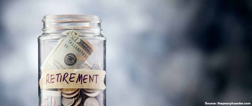 InvestSmart Series Episode 5: Retiring With The PRS