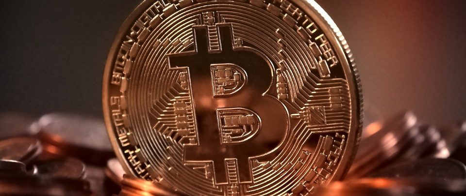 Does The Bitcoin Rally Have Legs?