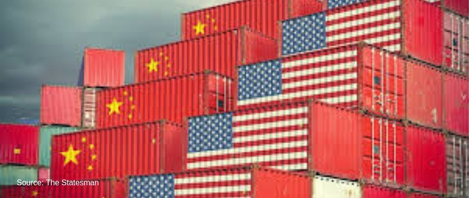 Tariffs Likely to be Delayed