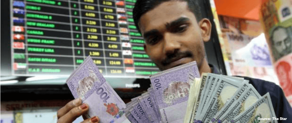Fed Rate Hike: So What for the Ringgit?