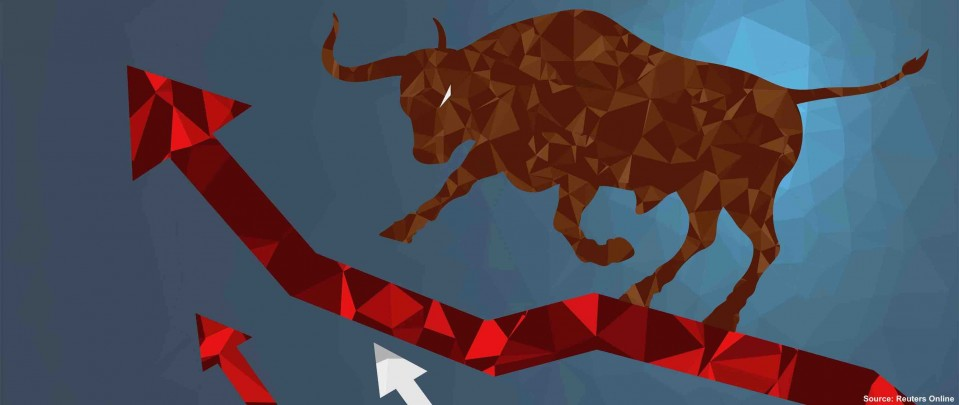 Low Volatility 'Typical' for Late-Stage Bull Market