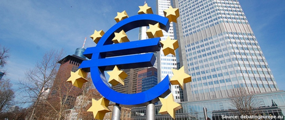 Week Ahead: 'Silent Night' for Europe's Central Banks