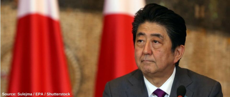 Is Abenomics Working?
