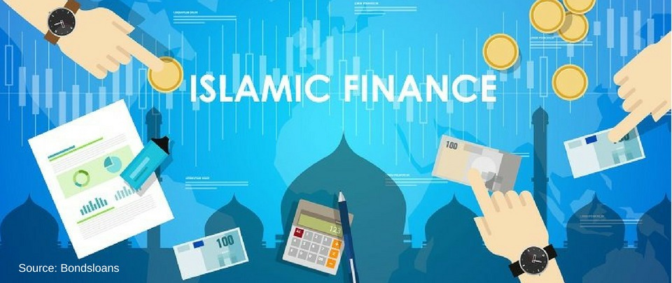 Fitch: Malaysia Has Most Evolved Islamic Finance Industry