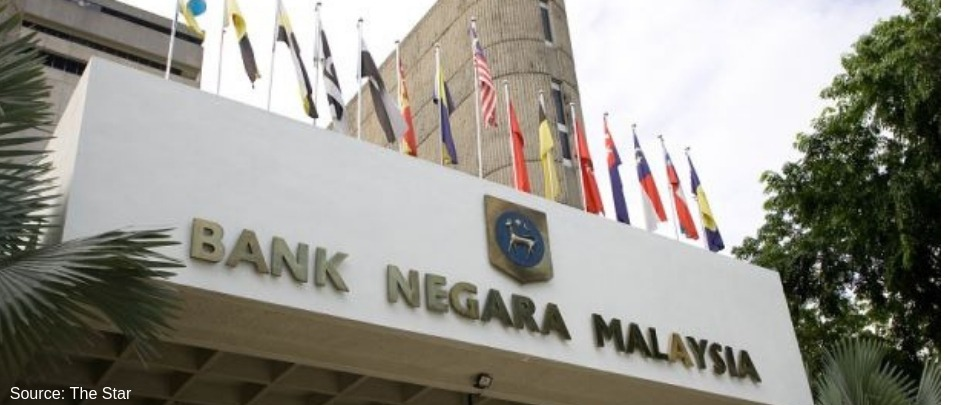 Doing What It Takes, Bank Negara-Style