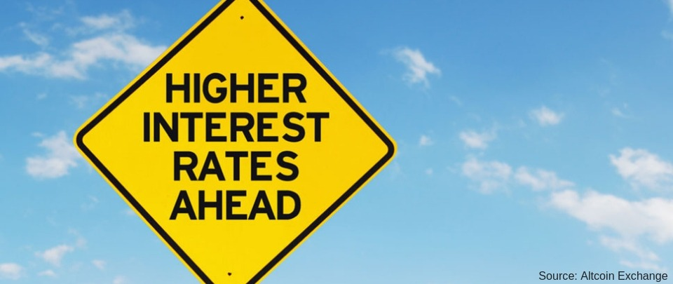 December US Rate Hike 'Baked in the Cake'