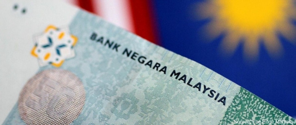 Malaysia's Coffers: Filled or Failed by Budget '19?