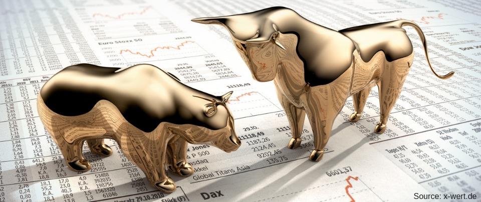 Dollar Bulls Ram Asian Bears