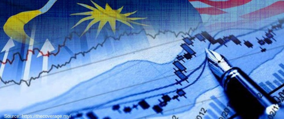 2019 Ringgit + Local Market Outlook