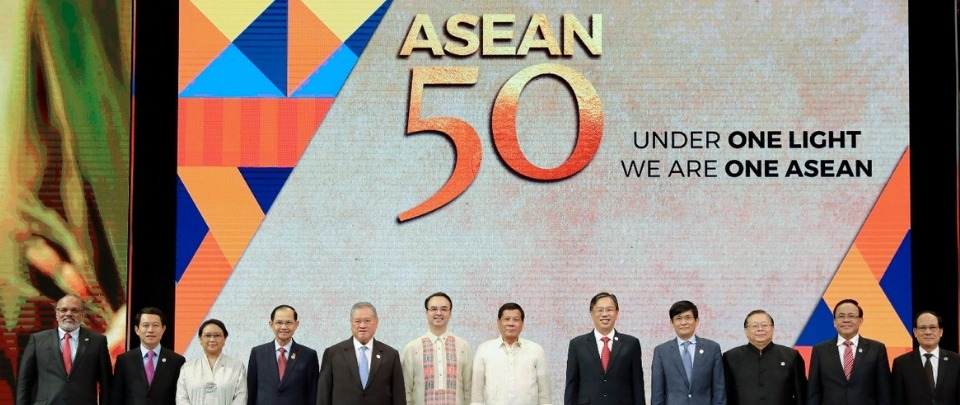 Can ASEAN Mirror China's Manufacturing Optimism?