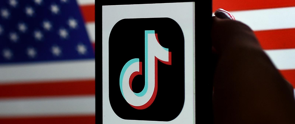 Bill And TikTok Want To Bytedance, But Analysts Ask, 'Why'?