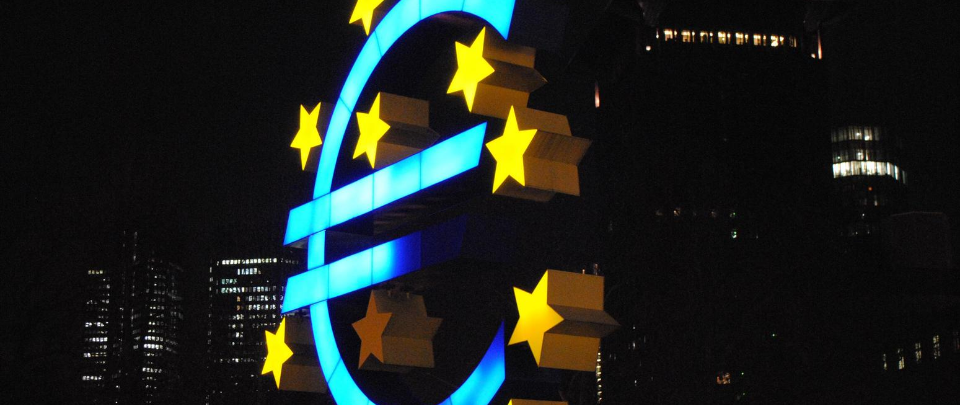 Time to Invest In European Equities?