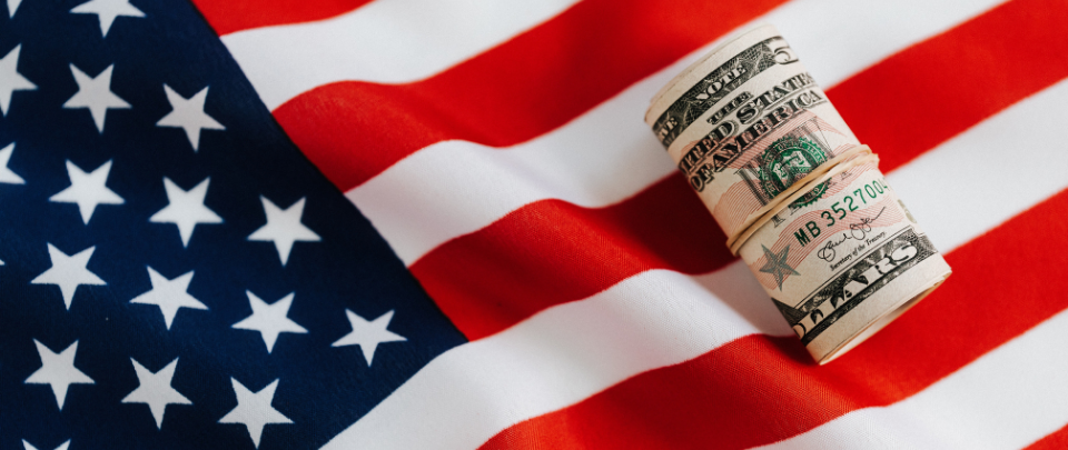 US Elections: Nail Biting, But Nothing Nailed Yet