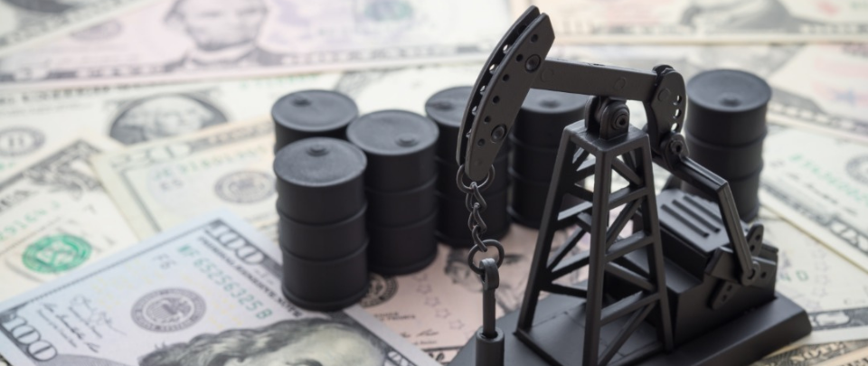 Oil Market Recovering But Has The Best Passed?