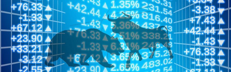 IPO Season Has US Investors Agog, Again