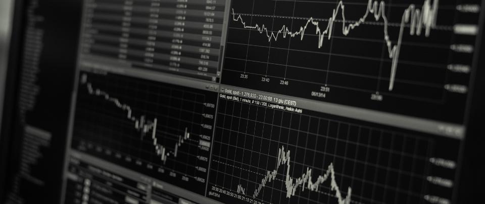 2020 IPO Mania Reminiscent Of Dotcom Bubble?