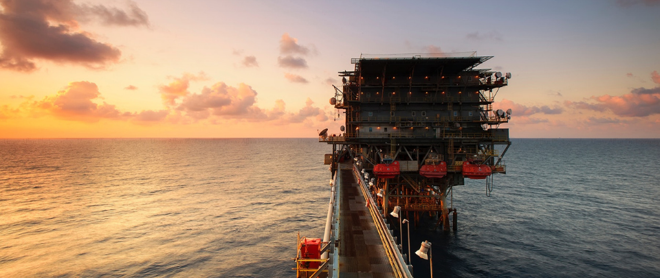 Oil Stocks To Watch In 2021