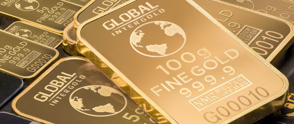 Has Gold Lost Its Investment Lustre?