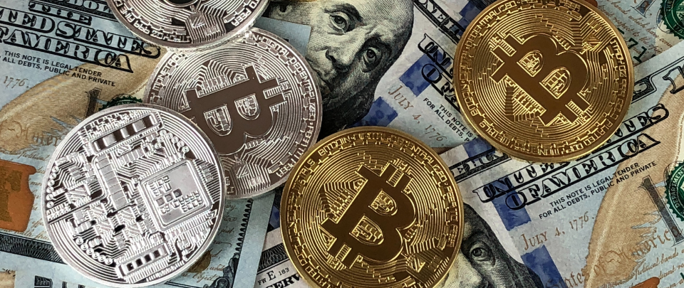 Bitcoin Crosses The $1 Trillion Mark - Now What?