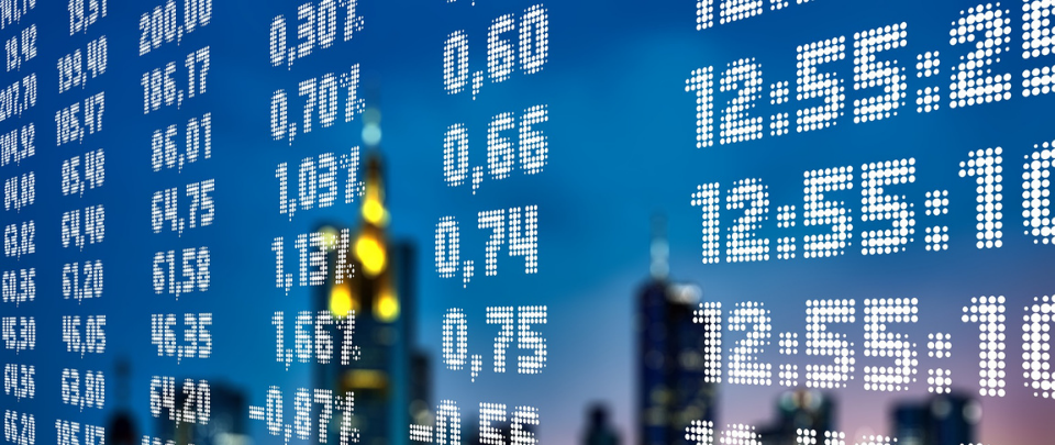 Is The US Markets' Record Rally Sustainable?