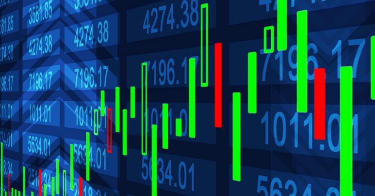 Taper Set For Nov, Fed Transmits