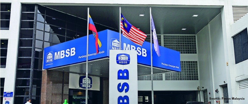 Moody's: Strong Growth Proposition for M'sian Banks