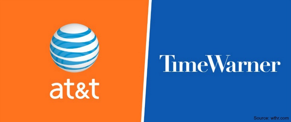 Time For AT&T To Go Bullish On Media