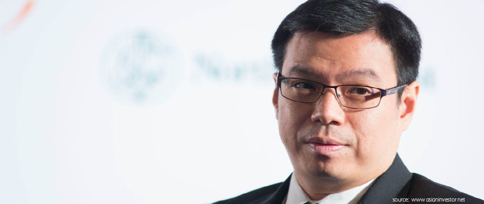 Surge in Corporate Actions in Malaysia