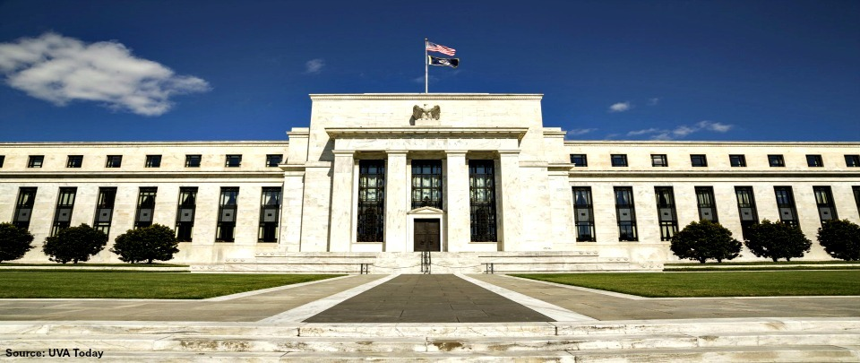 'Soft Perception' Ruling US Markets