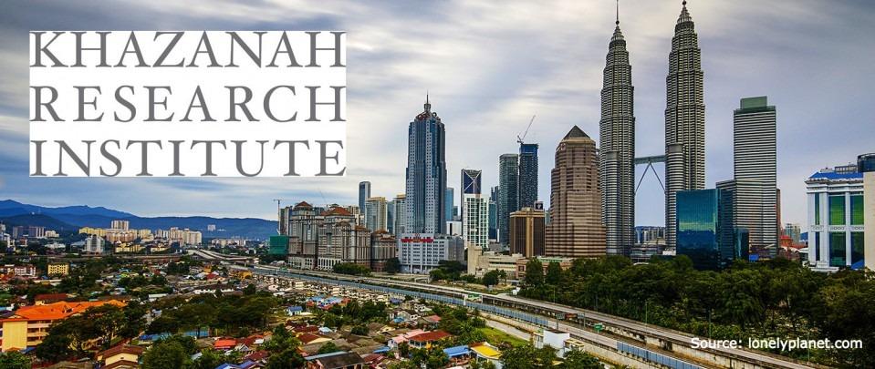 Sambal Samba: Malaysian Capitalism Dances to its own Tune