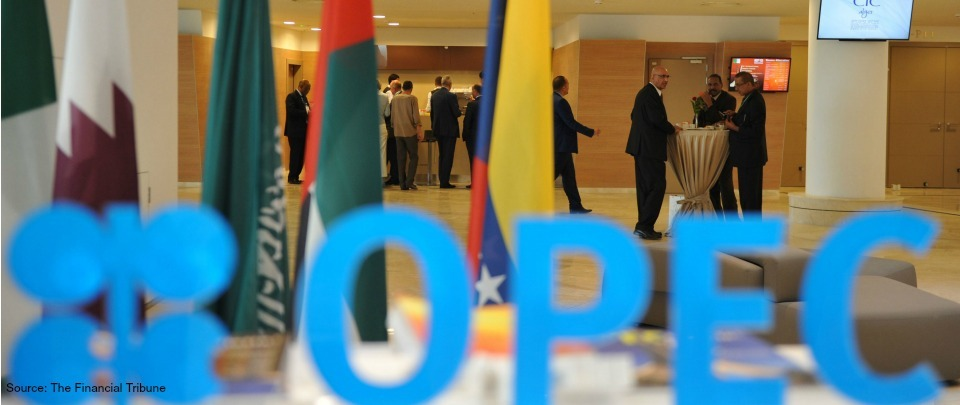 OPEC+ Oil Deal - Is It Enough to Support Prices?