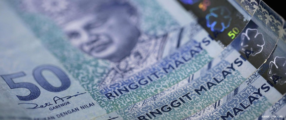 StanChart: MYR Strength to be Limited
