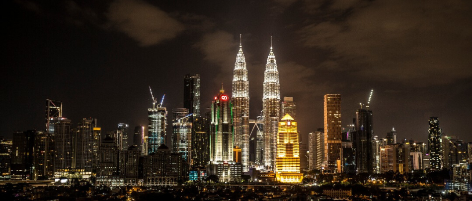 Invest in Malaysia and A Look Into 2H