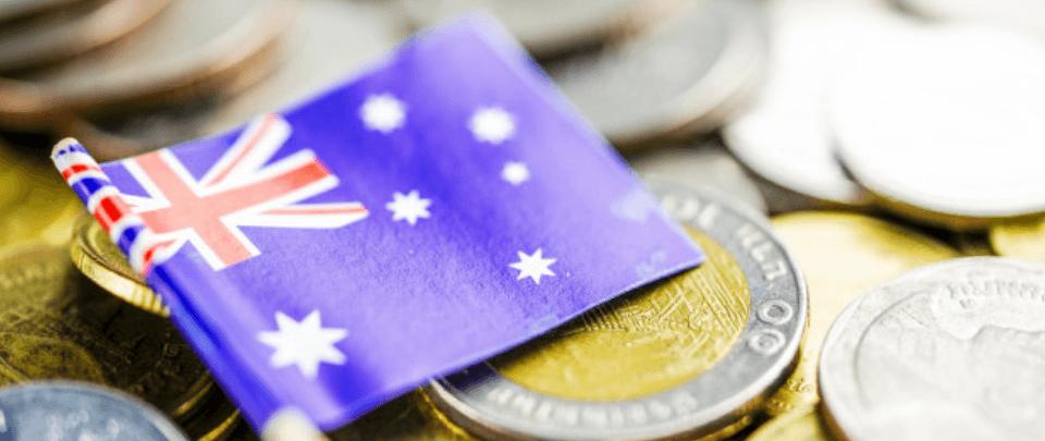 In Oz, Screen Data Before More Cuts