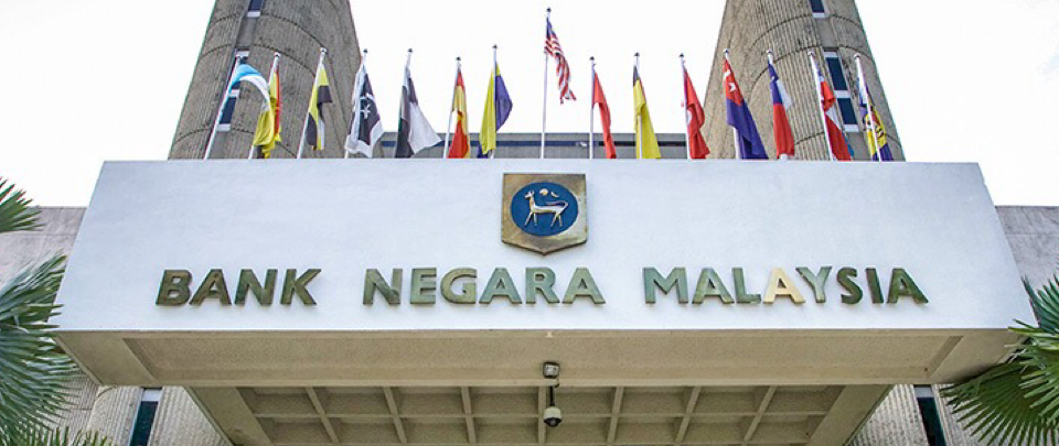 Bank Negara Has Wiggle Room to Move