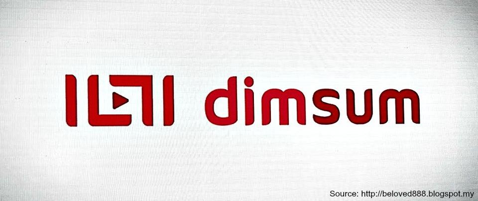 Star Media's Diversification Gameplan: Dimsum & Avengers