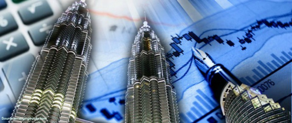 Malaysia's 2016 Economic Growth Allows for 'Tentative Optimism'