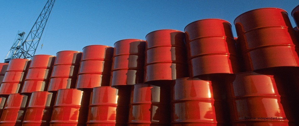 Oil Markets: Can More Be Done to Support Prices?