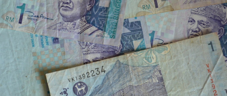 Penjana's Impact On Bursa: Who Wins?