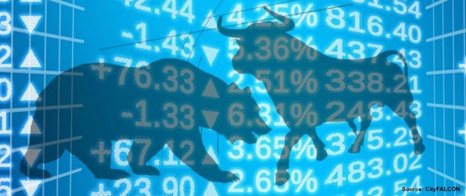 Wait and See But Bullish on Korean Stocks