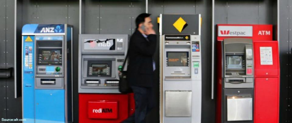 Bankers Beware! Change Is Coming