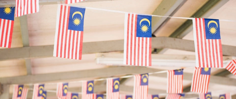 The Quest for a National Narrative, Among Many, for Malaysia