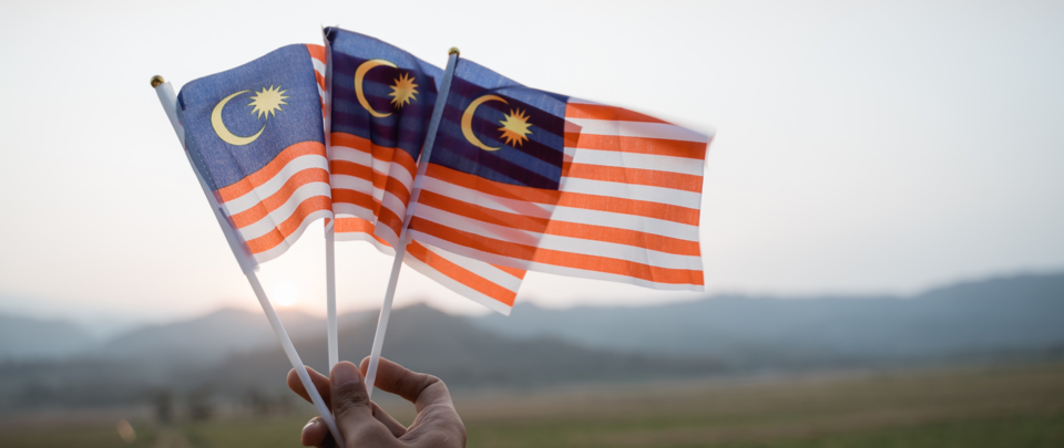 Malaysians Deserve a Functional Parliament