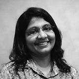 Dr. Rajini Sarvananthan