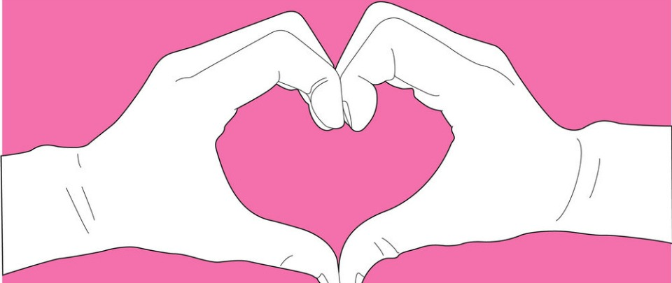 TED Radio Hour: How We Love