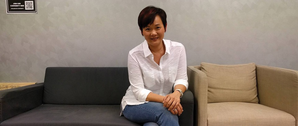 Phng Li Kim