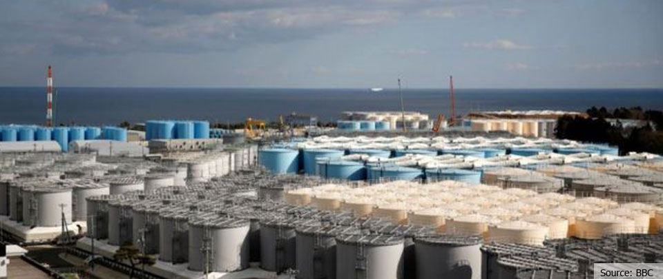 The Daily Digest: Further Fallout From Fukushima
