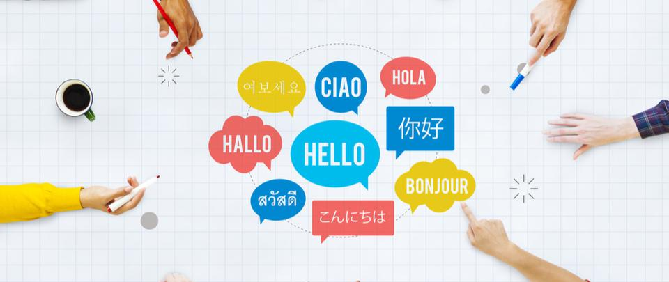 How Language Shapes Thought