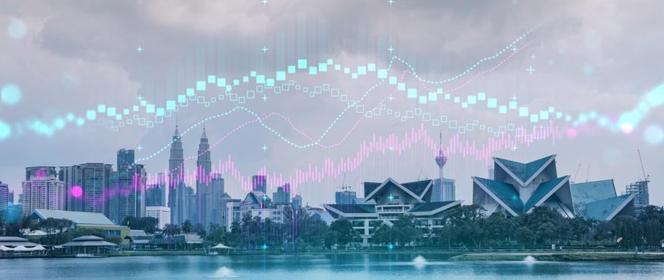 Making Sense of Malaysia's Economy